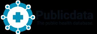 Publicdata Logo groß