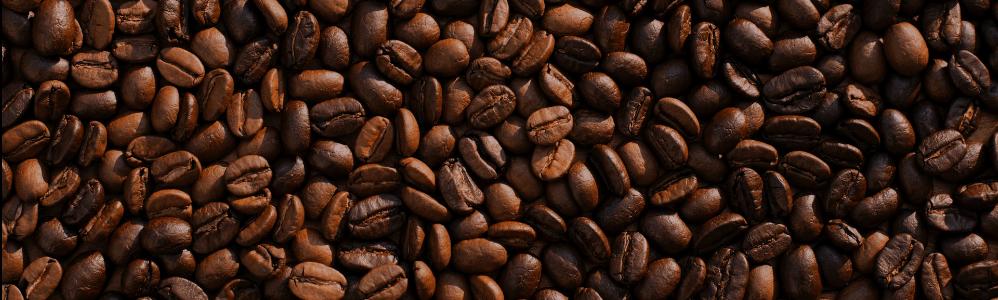 Cafeform Inhaltsstoffe